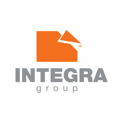 Integragroup